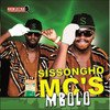 Écoutez un extrait et téléchargez Mbolo sur iTunes. Consultez les notes et avis d'autres utilisateurs.