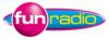 Participez au Championnat de FUN CARS / avec funradiolorraine.fr - Fun Radio LORRAINE - Fun Radio