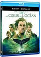 Au coeur de l'ocean [Blu-ray + Copie digitale]: Amazon.fr: Chris Hemsworth, Benjamin Walker, Cillian Murphy, Brendan Gleeson, Ben Whishaw, Michelle Fairley, Tom Holland, Ron Howard: DVD & Blu-ray