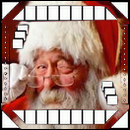 Avatars noel suite