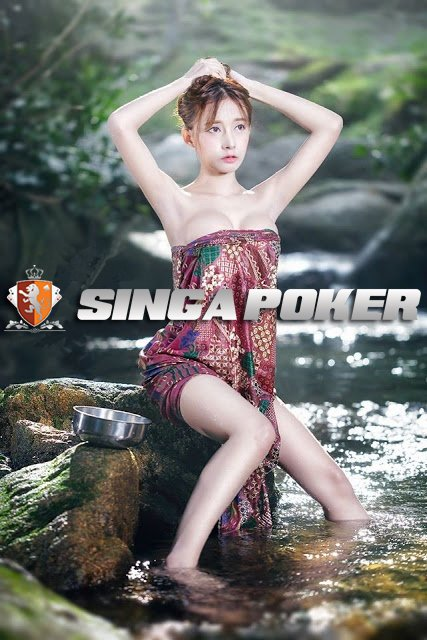 Agen Poker Dengan Bank Permata