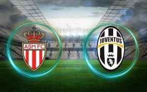 Prediksi Monaco vs Juventus 4 Mei 2017