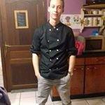 Massimo Calcagno (@la_passion_culinaire_de_mass) • Instagram photos and videos