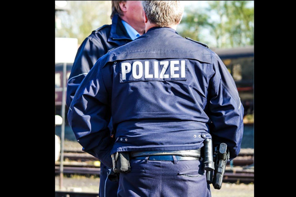 Allemagne : la fusillade dans une discothèque fait deux morts et quatre blessés