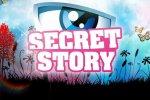 le blog de secre-story-5