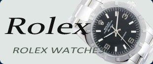Swiss Automatic Watches,Best Ladies Watches,New Replica Watches, rolex replica