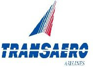 Transaero launches new route to Astrakhan