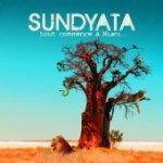 SUNDYATA | Musique gratuite, dates de tournées, photos, vidéos