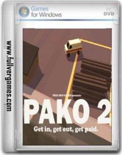 PAKO 2 Game Free Download - FullVerGames