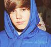 Justin un adolescent, fait parti du palmares des HOMMES les plus sexy du monde. - Justinbieber-Life, la seule source sur Justin...