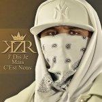 Blog Music de KZR-OFFICIEL
