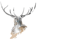 Home - The Deer Lodge