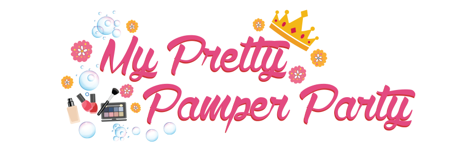 Pamper Party Cape Town | Party Planners | Party Ideas For Girls