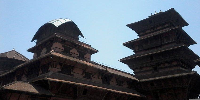 Nepal Tours | Yeti Trail Adventure