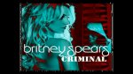 Britney Spears - Criminal (Radio Mix (Audio)) - PureVID