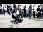 Melj - Tourmenté - clip by raprestige