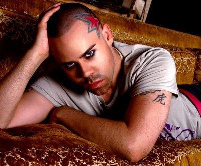 Le Homo-hop, le rap identitaire gay
