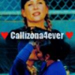 le blog de Callizona4ever