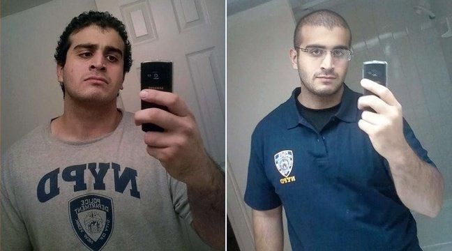 Attentat d'Orlando: Omar Mateen, le terroriste présumé, un utilisateur d'applis de rencontres gay?