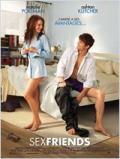 Film streaming Sex Friends en streaming gratuit sur Mixture | Lookiz