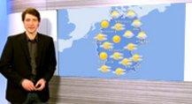 Wetter Stuttgart, Baden-Württemberg, Deutschland. 16-Tages Wettervorhersage auf wetter.com