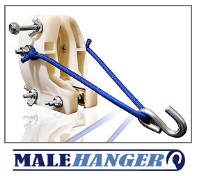 Male Hanger / Penis Hanger – Review – Does This Penis Enlargement Hanger Work? See Here
