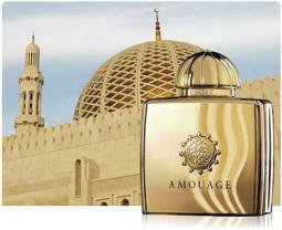 Smart Travel and Tourism | Travel Agency in Oman