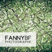 FannyBF Photographe