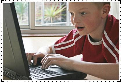 Image - Que faire quand on trouve un site pédophile ? - Non à la pédophile