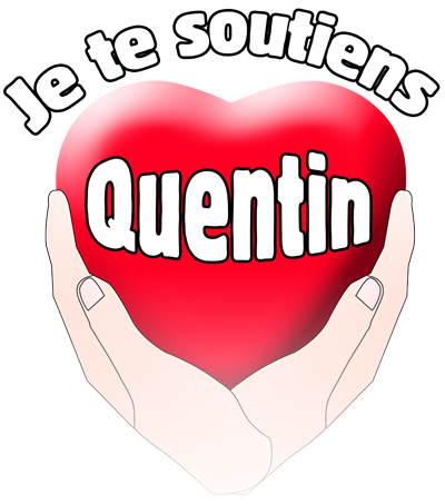 Disney-Quentin