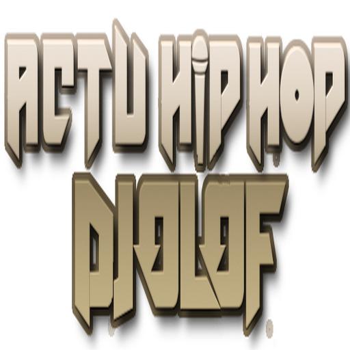 Actu Hip Hop Djolof