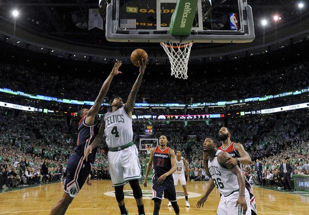 Boston Celtics Susul Cleveland Cavaliers ke Final NBA Wilayah Timur | Berita Olahraga Terkini