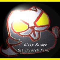 Kitty Savage