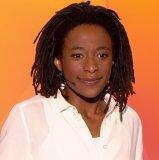 Vidéo Shirley SOUAGNON, L'Iphone 240 humoristes, 800 vidéos d'humour, tout l'humour est sur youhumour.com