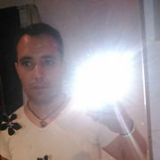 Norberto Fernandes, Homme, 33 ans | Colombes, France | Badoo