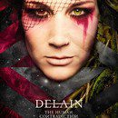 "Delain - ""The Human Contradiction"" - 2014"