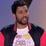 Vidéo Kevin RAZY, Les groupes de rap 240 humoristes, 800 vidéos d'humour, tout l'humour est sur youhumour.com