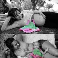 Devenir une jeunes Maman