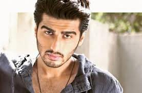 Bollynews247: Arjun Kapoor's in Okkadu remaked