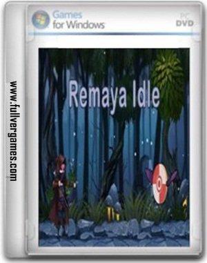 Remaya Idle Game Free Download - FullVerGames