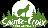 Dans les yeux du loup (formation) - Parc Animalier de Sainte-Croix – 57 810 Rhodes
