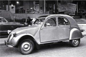 Les pneus de voiture de collection | Pneus Voitures .com