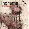 Blog de indrama - Indrama