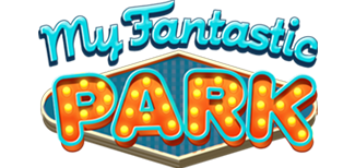 My Fantastic Park - Play for free now!