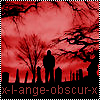 le blog de x-l-ange-obscur-x