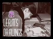 Léa.m's Drawings
