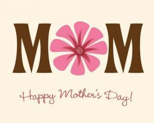 Bonne Fête Maman | Passions-Fictions