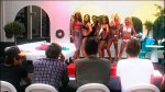 Election de Miss Secret Story 5 - Secret Story - Secret Story Vidéos