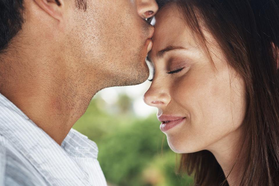 Women More Attracted to Masculine Men During Ovulation
