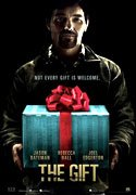 The Gift | Stream Complet